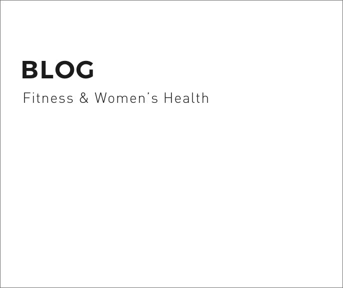 DatFit_Blog_Fitness_Women'sHealth_Charlotte_NC_Group_and_Personal_Trainer.png