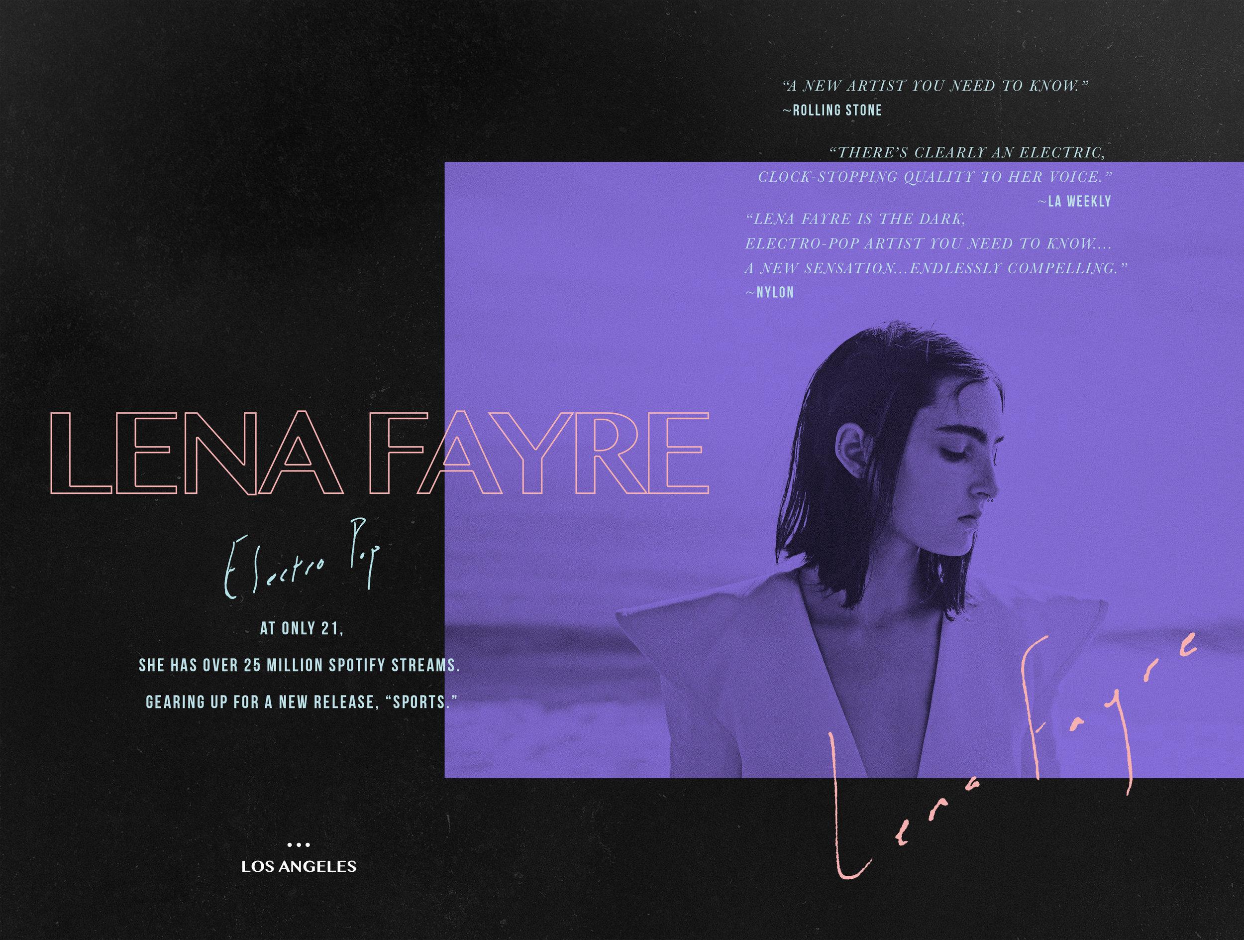 Lena Fayre Page.jpg