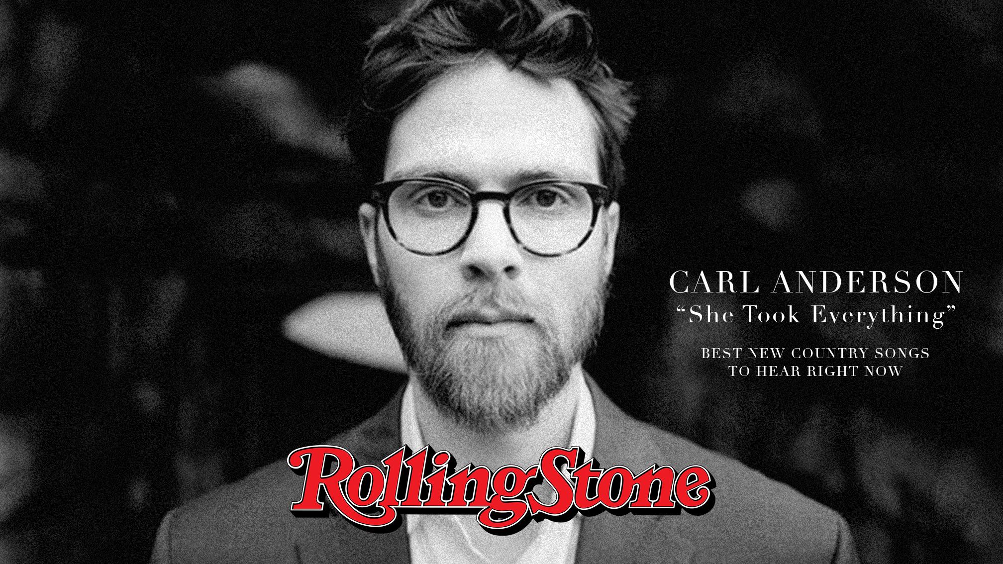 CarlAnderson_RollingStoneBanner2.jpg