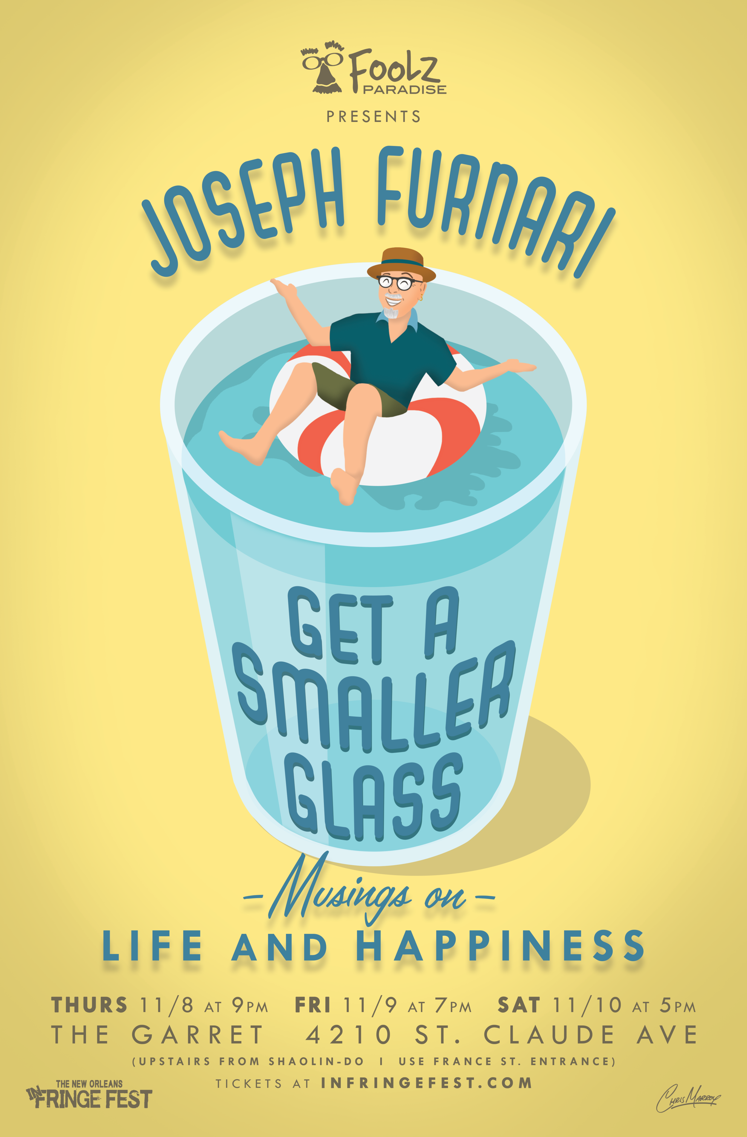 SMALLER GLASS POSTER 11x17.png