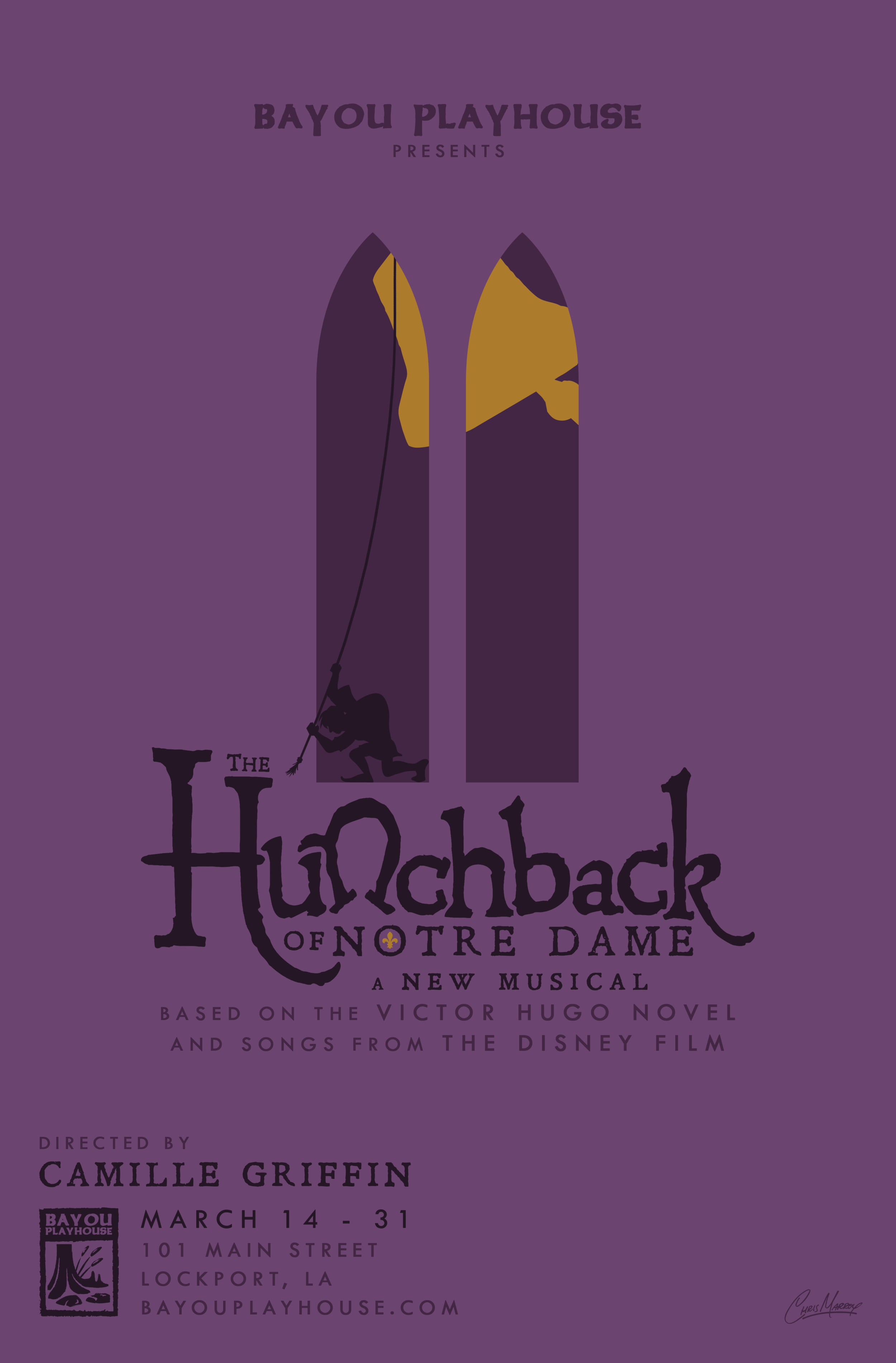 HUNCHBACK 11x17 .25 BLEED.png