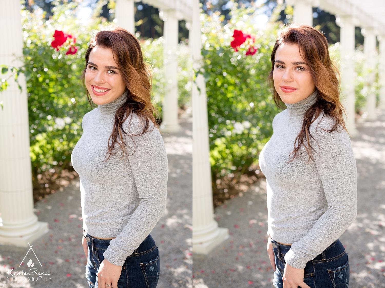 Aubrey Senior Portraits - Kristen Renee Photography_0002.jpg