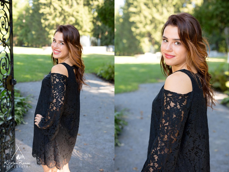 Aubrey Senior Portraits - Kristen Renee Photography_0011.jpg
