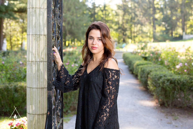 Aubrey Senior Portraits - Kristen Renee Photography_0012.jpg