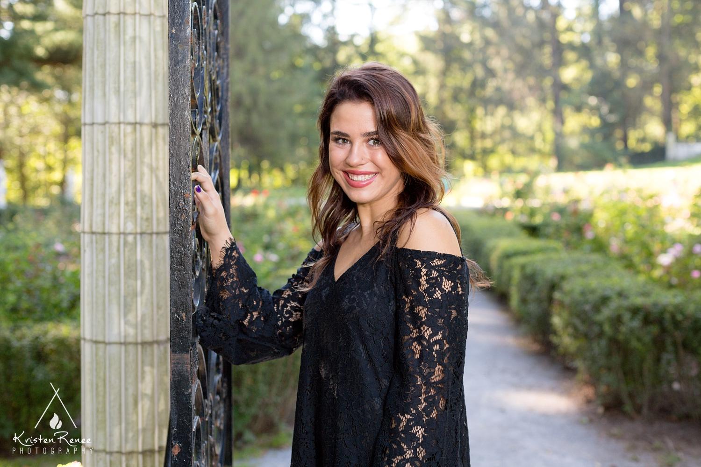 Aubrey Senior Portraits - Kristen Renee Photography_0013.jpg
