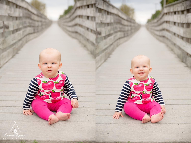 Engeln Portraits Oct 2016 - Kristen Renee Photography_0005.jpg