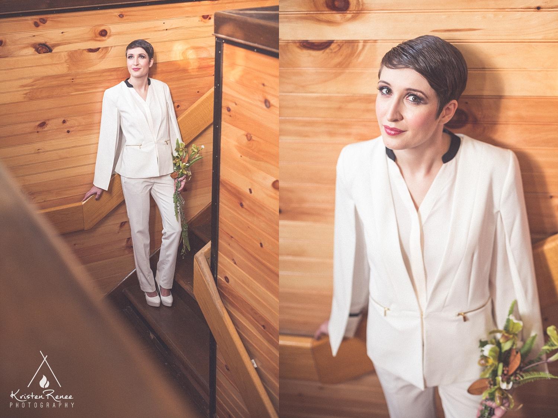 Styled Wedding Shoot - Kristen Renee Photography_0002b.jpg