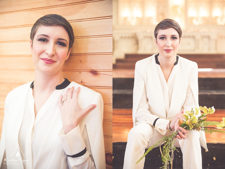 Styled Wedding Shoot - Kristen Renee Photography_0002c.jpg