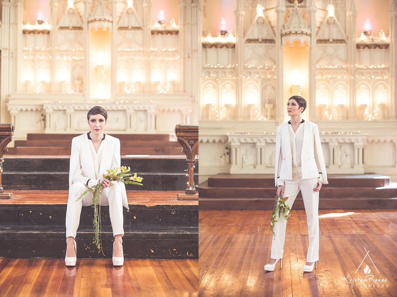 Styled Wedding Shoot - Kristen Renee Photography_0003.jpg