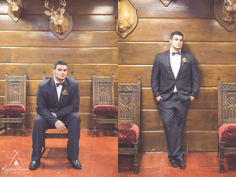 Styled Wedding Shoot - Kristen Renee Photography_0004.jpg