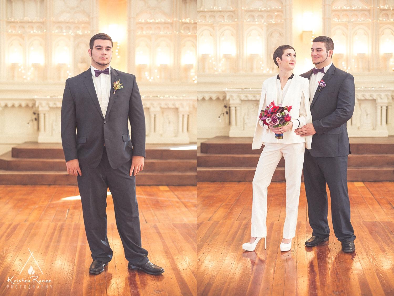 Styled Wedding Shoot - Kristen Renee Photography_0005b.jpg