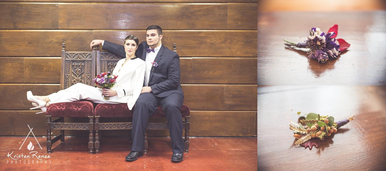 Styled Wedding Shoot - Kristen Renee Photography_0005d.jpg
