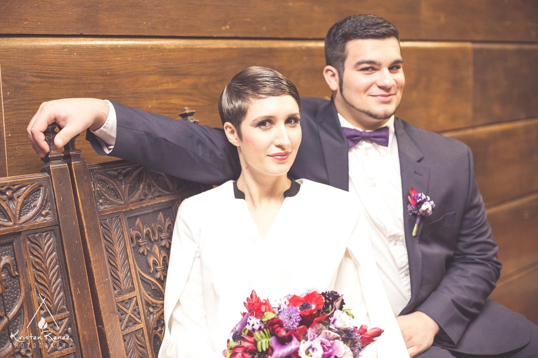 Styled Wedding Shoot - Kristen Renee Photography_0006.jpg