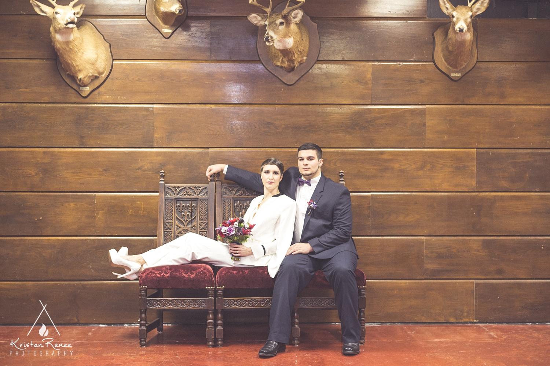 Styled Wedding Shoot - Kristen Renee Photography_0007.jpg