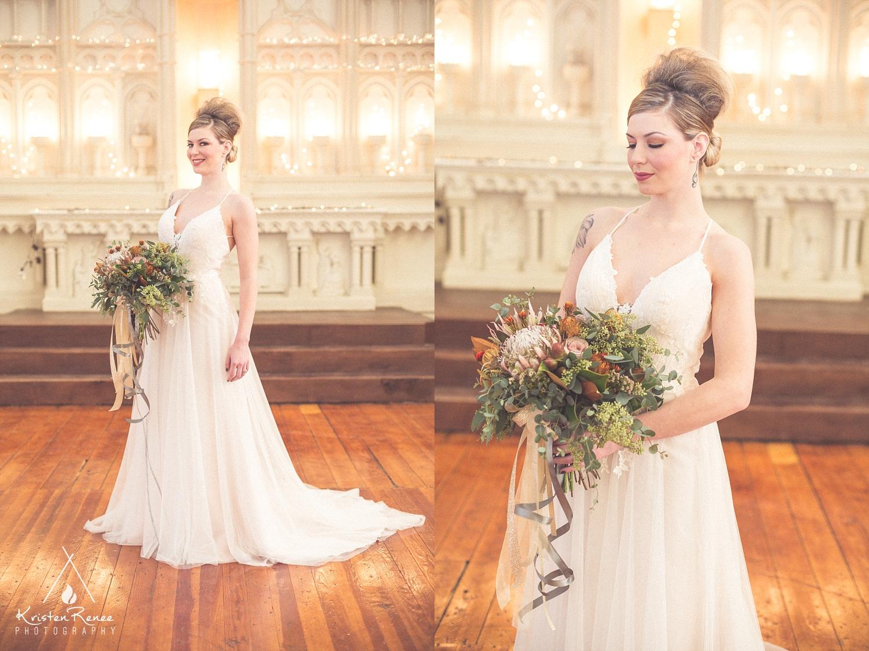 Styled Wedding Shoot - Kristen Renee Photography_0008.jpg
