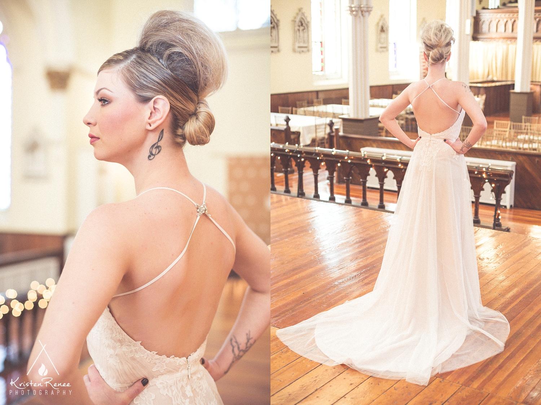 Styled Wedding Shoot - Kristen Renee Photography_0009.jpg