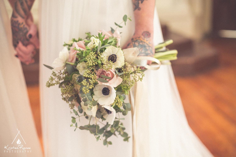 Styled Wedding Shoot - Kristen Renee Photography_0012.jpg
