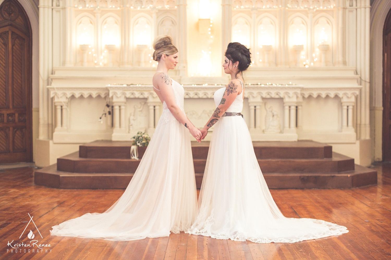 Styled Wedding Shoot - Kristen Renee Photography_0014.jpg