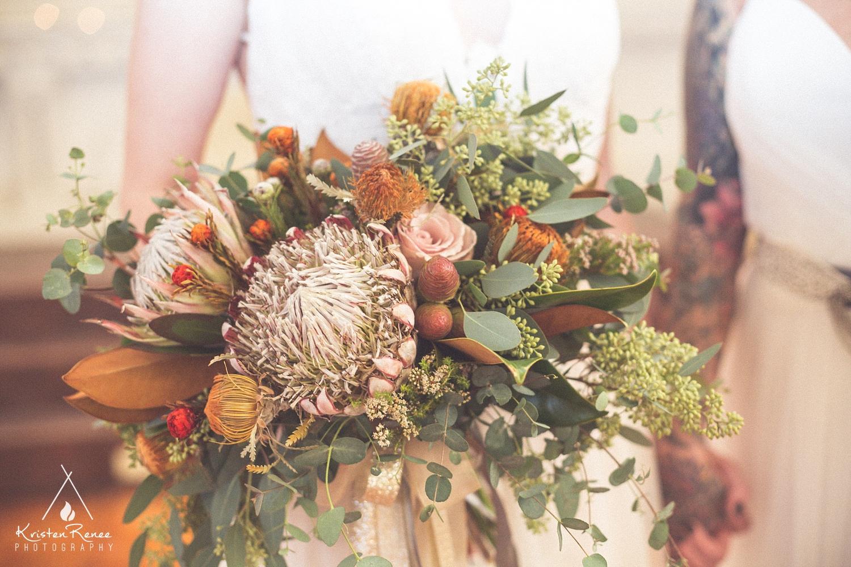 Styled Wedding Shoot - Kristen Renee Photography_0013.jpg