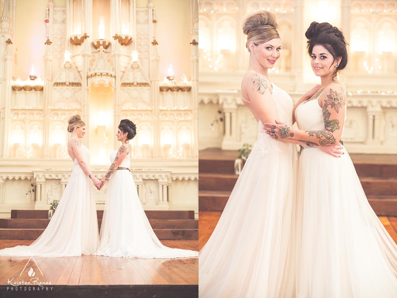 Styled Wedding Shoot - Kristen Renee Photography_0015.jpg