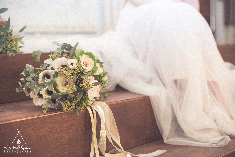 Styled Wedding Shoot - Kristen Renee Photography_0015b.jpg