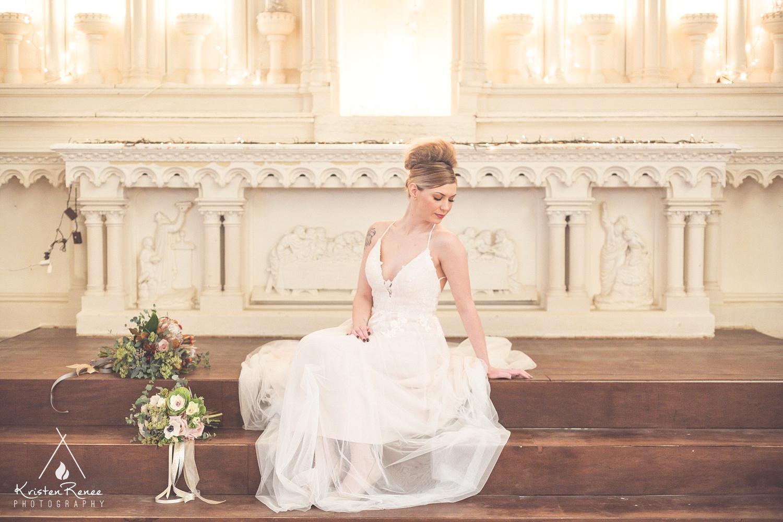 Styled Wedding Shoot - Kristen Renee Photography_0016.jpg