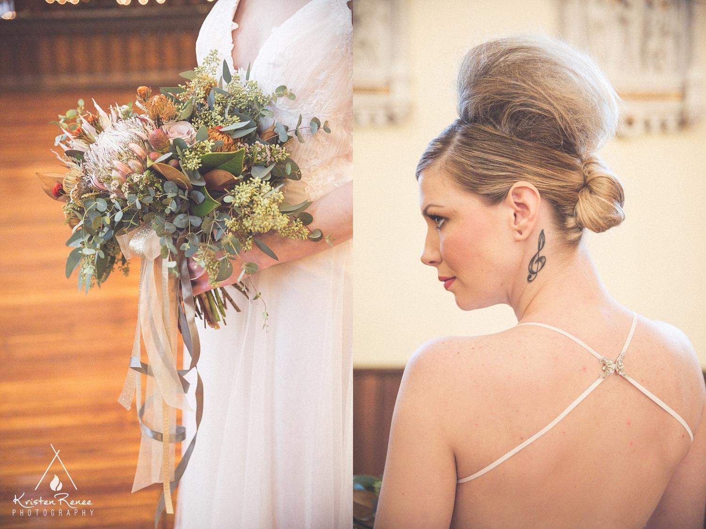 Styled Wedding Shoot - Kristen Renee Photography_0019.jpg