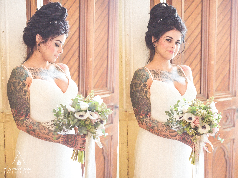 Styled Wedding Shoot - Kristen Renee Photography_0022.jpg