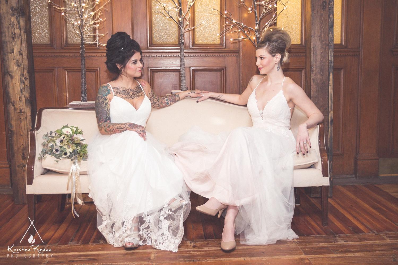 Styled Wedding Shoot - Kristen Renee Photography_0024.jpg