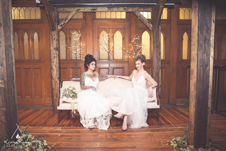 Styled Wedding Shoot - Kristen Renee Photography_0025.jpg