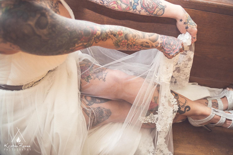 Styled Wedding Shoot - Kristen Renee Photography_0027.jpg
