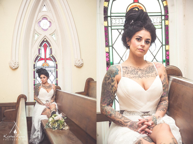 Styled Wedding Shoot - Kristen Renee Photography_0028.jpg