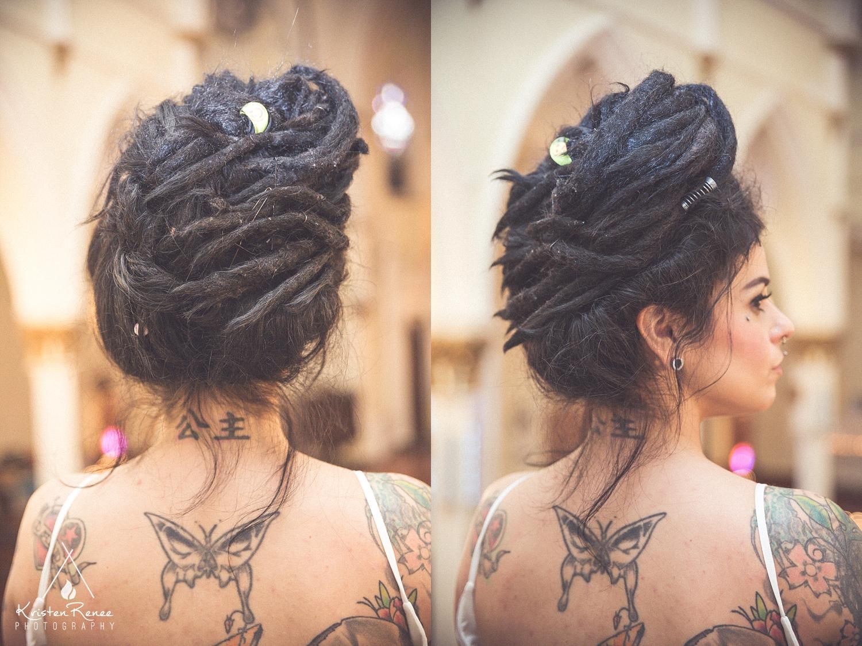 Styled Wedding Shoot - Kristen Renee Photography_0029.jpg