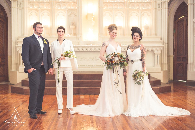 Styled Wedding Shoot - Kristen Renee Photography_0060.jpg