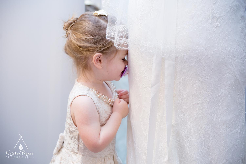 Brittany Frank Wedding - Kristen Renee Photography_0002a.jpg