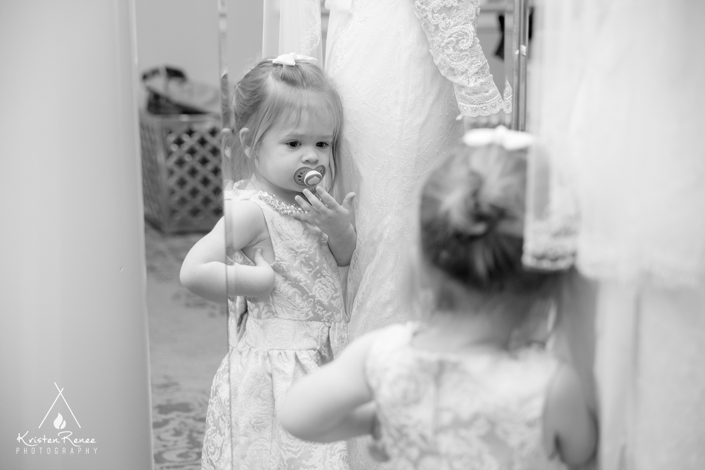 Brittany Frank Wedding - Kristen Renee Photography_0002b.jpg