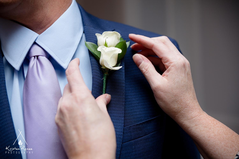 Brittany Frank Wedding - Kristen Renee Photography_0002c.jpg