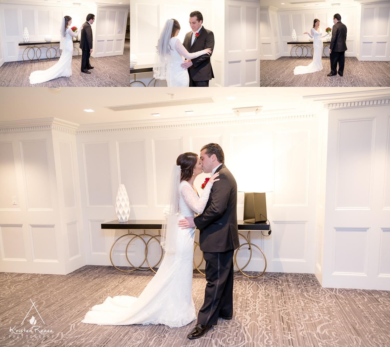 Brittany Frank Wedding - Kristen Renee Photography_0003.jpg