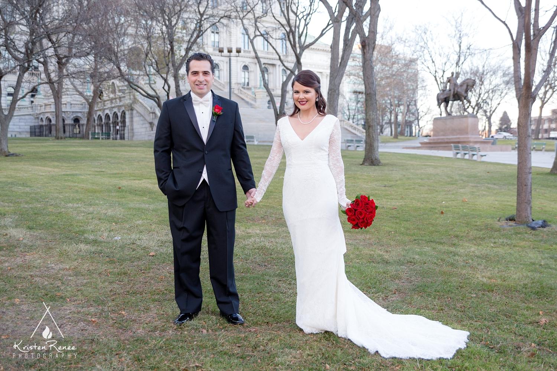 Brittany Frank Wedding - Kristen Renee Photography_0009.jpg