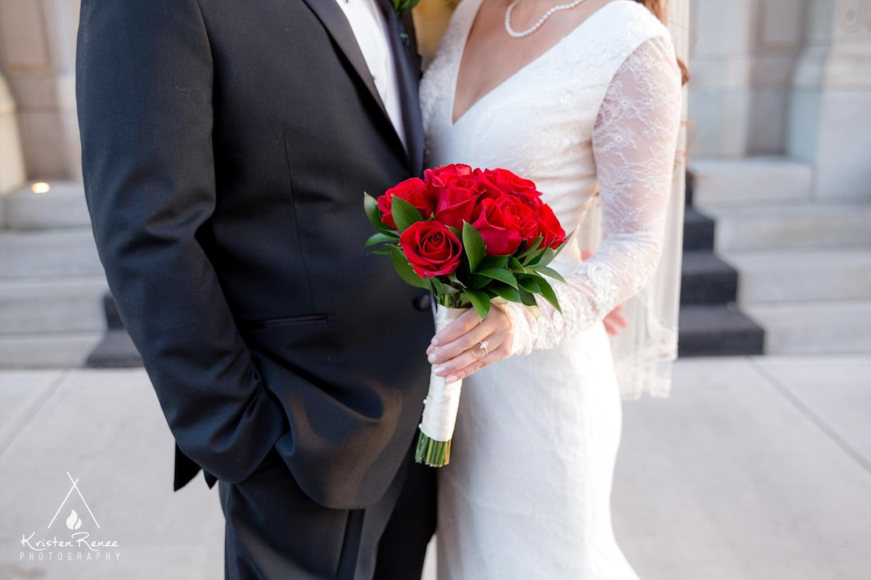 Brittany Frank Wedding - Kristen Renee Photography_0012.jpg