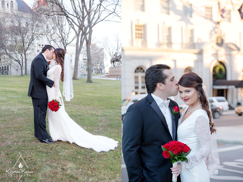 Brittany Frank Wedding - Kristen Renee Photography_0011.jpg
