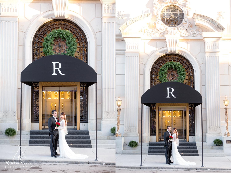 Brittany Frank Wedding - Kristen Renee Photography_0013.jpg