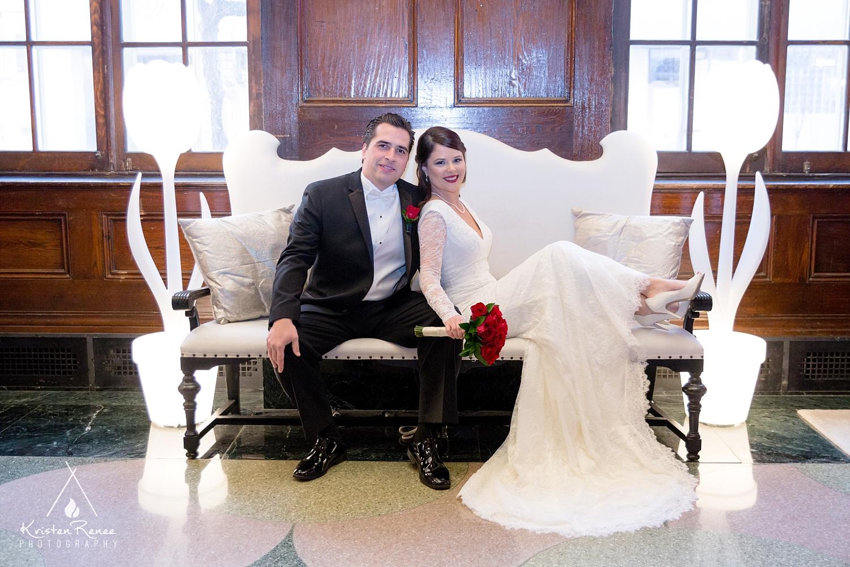 Brittany Frank Wedding - Kristen Renee Photography_0014.jpg
