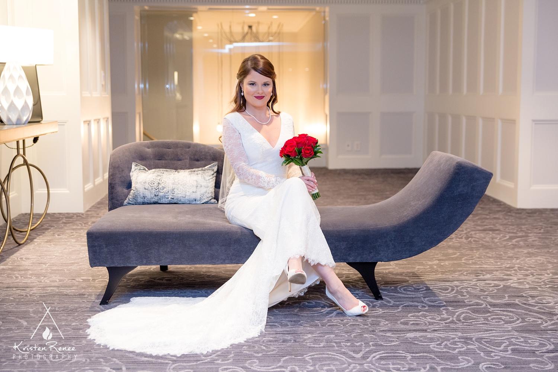 Brittany Frank Wedding - Kristen Renee Photography_0016.jpg