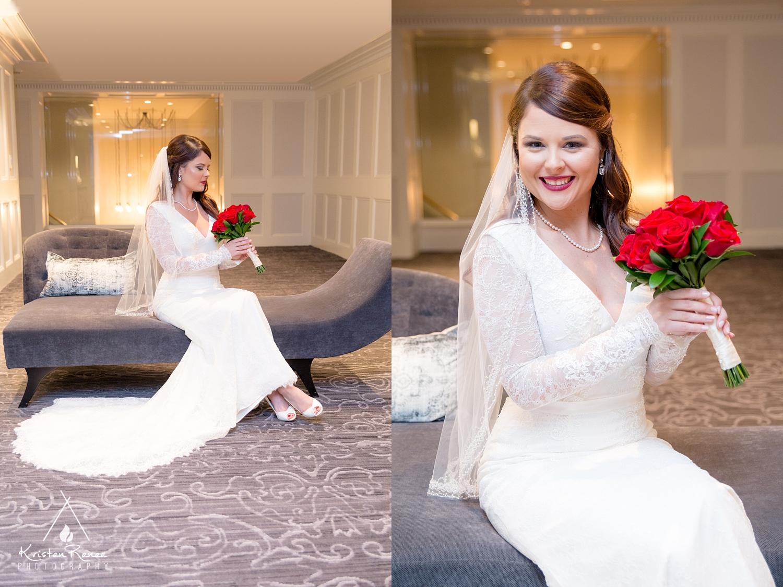 Brittany Frank Wedding - Kristen Renee Photography_0019.jpg