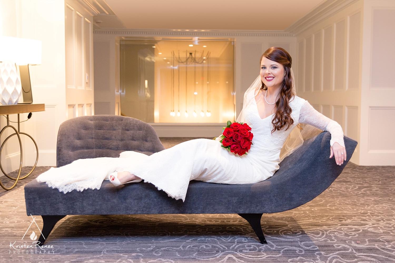 Brittany Frank Wedding - Kristen Renee Photography_0020.jpg