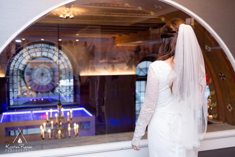 Brittany Frank Wedding - Kristen Renee Photography_0023.jpg