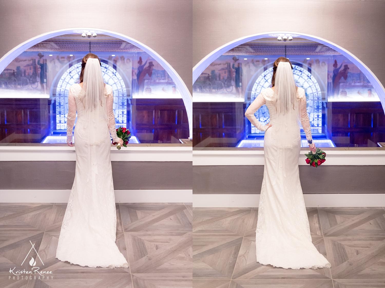 Brittany Frank Wedding - Kristen Renee Photography_0024.jpg
