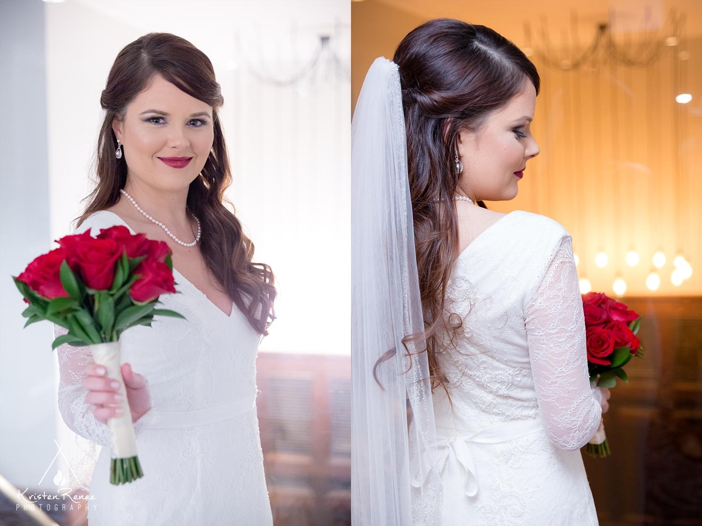 Brittany Frank Wedding - Kristen Renee Photography_0025.jpg