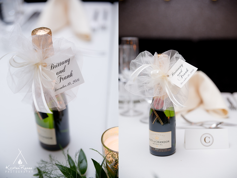 Brittany Frank Wedding - Kristen Renee Photography_0030.jpg